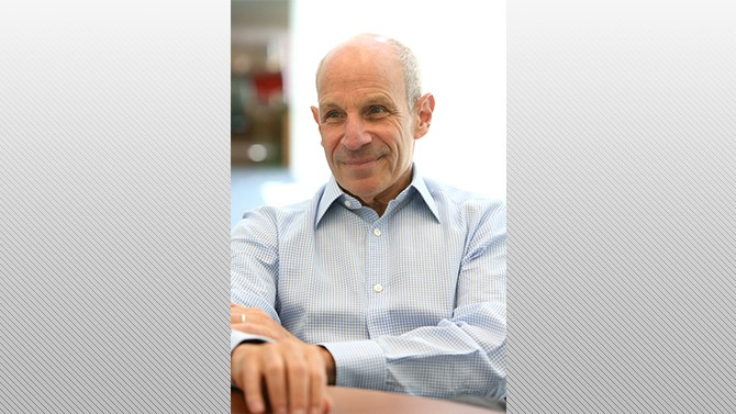 Q&A with Jonathan Tisch: The power of we