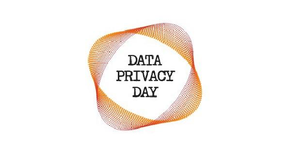 Data privacy day Hero Image