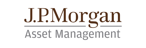 JPMorgan Asset Management Logo