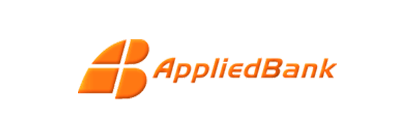 Applied Bank Logo