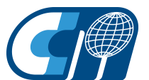 Center for Composite Materials