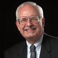 Dr. A. Blanton Godfrey