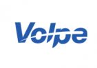 Volpe Logo