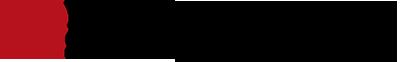 YCST Logo