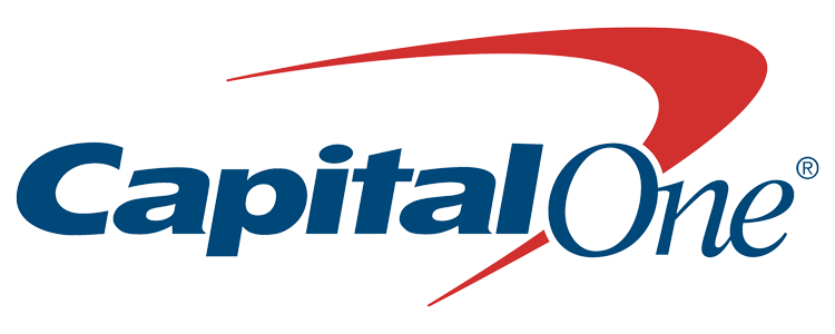 Capital One (Horn) Logo