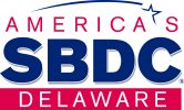 Delaware SBDC Logo