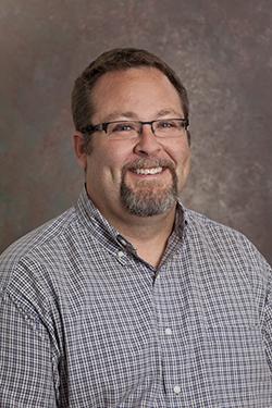 Image of Daniel Freeman