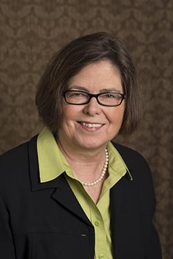 Image of Bonnie Meszaros