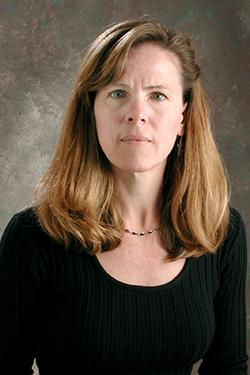 Image of Deborah Sharpley