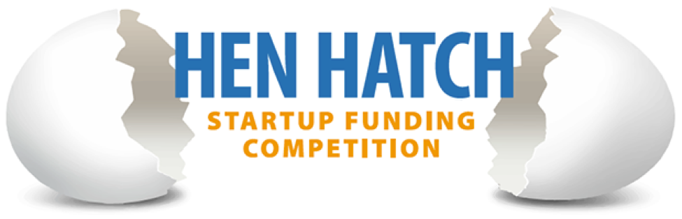 Hen Hatch Startup Competition