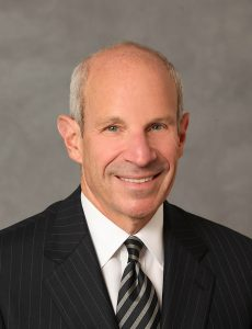 Jonathan Tisch