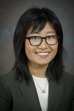 Image of Andong Cheng