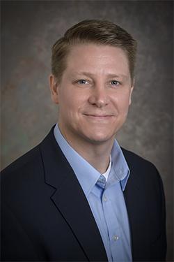 Image of Kurt Norder