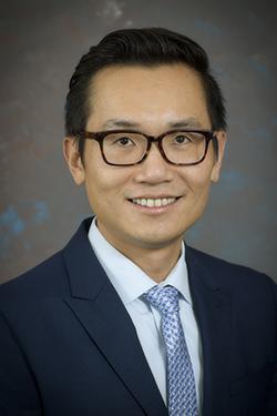 Image of Yi-Lin Tsai