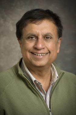 Image of Raj Varma