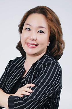Image of Joanne Jung-Eun Yoo