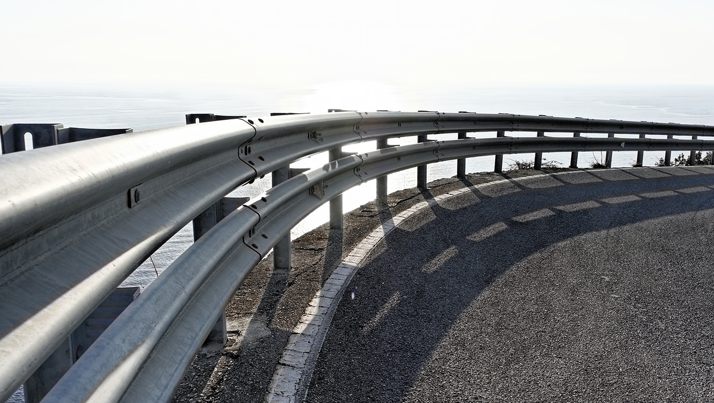 Guardrails and paradoxes: The dynamic mindset behind successful social enterprises