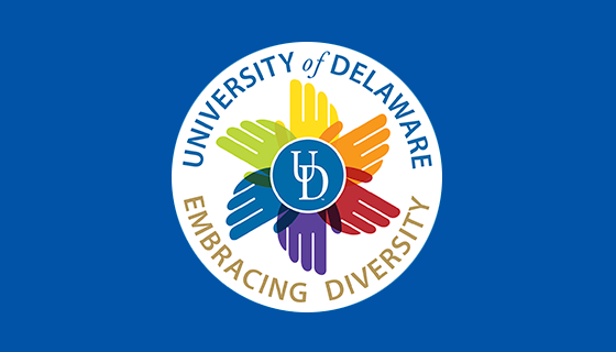 Diversity at the University of Delaware